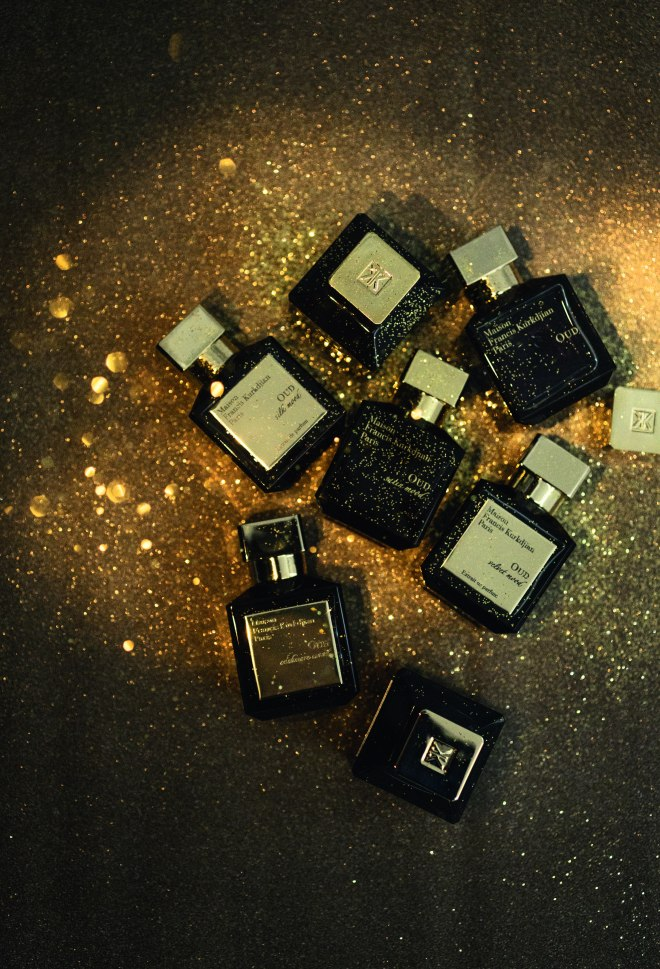mfk-oud-mood-collection
