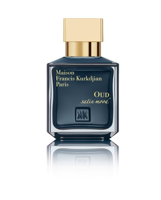 mfk-oud-satin-mood-bottle